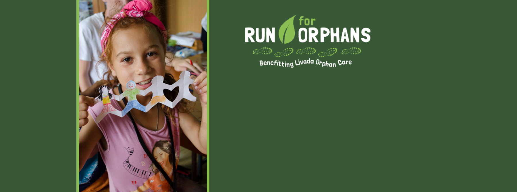 Slider-Run-for-Orphans-3-1
